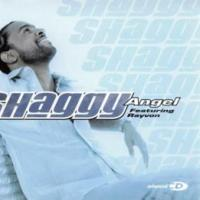 Canción 'Angel' interpretada por Shaggy