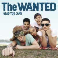 Glad You Came de The Wanted