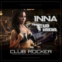 Canción 'Club Rocker' interpretada por Inna