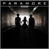 MONSTER letra PARAMORE