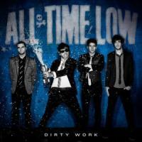 Canción 'Bad Enough For You' interpretada por All Time Low