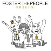 Pumped Up Kicks de Foster The People