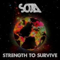 'Everything Changes' de SOJA