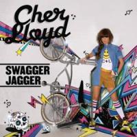 Swagger Jagger de Cher Lloyd