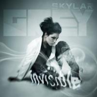 Canción 'Invisible' interpretada por Skylar Grey