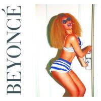 'Love on Top' de Beyoncé