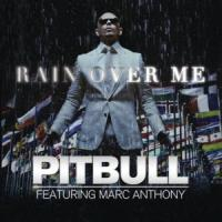 Rain Over Me - Marc Anthony