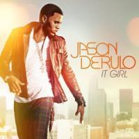 Canción 'It Girl' interpretada por Jason Derulo