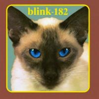 Carousel de blink-182