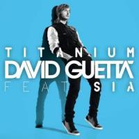 Titanium de David Guetta