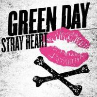 Stray heart de Green Day
