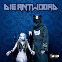 Canción 'Evil Boy' interpretada por Die Antwoord