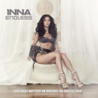 Canción 'Endless' interpretada por Inna