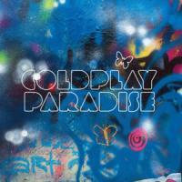 Canción 'Paradise' interpretada por Coldplay