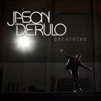 Canción 'Breathing' interpretada por Jason Derulo