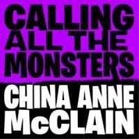Canción 'Calling all the monsters' interpretada por China Anne McClain