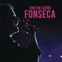Canción 'Eres Mi Sueño' interpretada por Fonseca