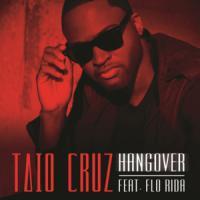 Canción 'Hangover' interpretada por Taio Cruz