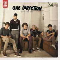 Gotta be you de One Direction