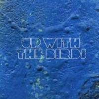 Canción 'Up With The Birds' interpretada por Coldplay