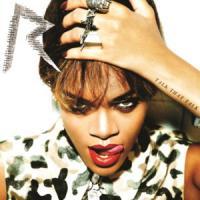 Cockiness (Love It) de Rihanna