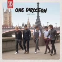 One Thing de One Direction