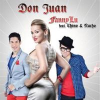 Don Juan de Fanny Lu