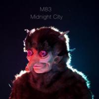 Midnight city de M83