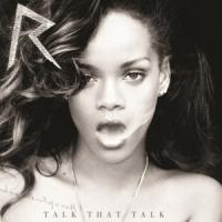 Red Lipstick de Rihanna