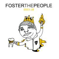 'Broken Jaw' de Foster The People