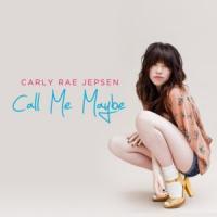 'Call me maybe' de Carly Rae Jepsen