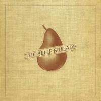 SWEET LOUISE letra THE BELLE BRIGADE