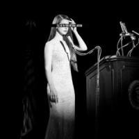 'National Anthem' de Lana Del Rey