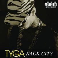 Rack City de Tyga
