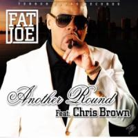Another Round de Chris Brown