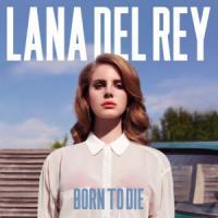 Radio de Lana Del Rey