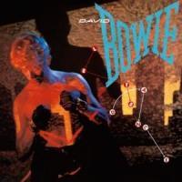 Ricochet - David Bowie