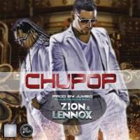 Chupop de Zion y Lennox