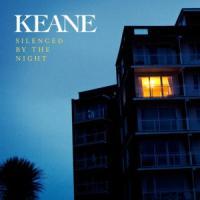 Canción 'Silenced by the night' interpretada por Keane