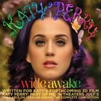 Wide Awake de Katy Perry