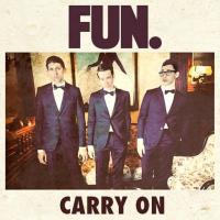 Canción 'Carry On' interpretada por Fun