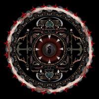 Canción 'Adrenaline' interpretada por Shinedown