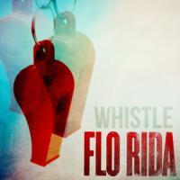 Whistle de Flo Rida