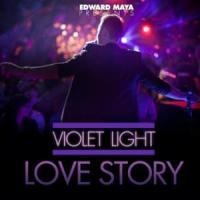 Canción 'Love Story' interpretada por Edward Maya