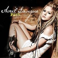 Canción 'Push' interpretada por Avril Lavigne
