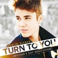 Turn To You de Justin Bieber