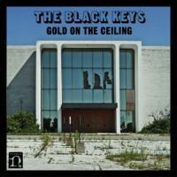 Gold On The Ceiling de The Black Keys