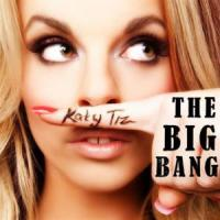 The Big Bang de Rock Mafia