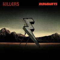 Runaways de The Killers