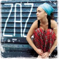 Canción 'Je veux' interpretada por Zaz